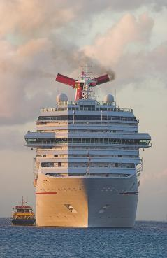 What Should You Do If Youre Injured On A Cruise Shipwhat To Do - What are cruise ships